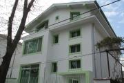 """Дом за възрастни """"Богоявление"""" предлага отлични условия и 24-часова грижа"""