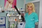 Нов метод подмладява кожата