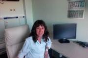 Д-р Румяна Иванова, гастроентеролог: Употребата на алкохол в пубертета е с най-висок риск за развитие на Алкохолна чернодробна болест
