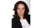 Здравният министър Таня Андреева и БТПП обсъждаха стандарта GS1