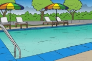 Плувните басейни в област Стара Загора отговарят на необходимите изисквания