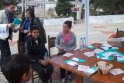 Кабинет за безплатни психологически консултации ще заработи в Стара Загора