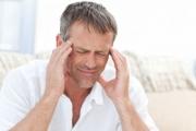 Да преборим главоболието с домашни средства