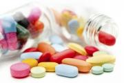 Не прекалявайте с лекарствата