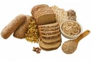 Профилактиката срещу хемороиди включва храни с фибри