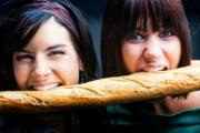 Колко хляб да ядем, без да пълнеем