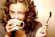 Кафето не повишава кръвното на здрави хора