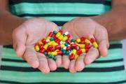 Пациентите искат повече информация за лекарствата си
