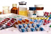 Близо 100 млн. лв. дефицит заради скъпоструващи лекарства очаква НЗОК