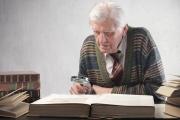 Паметта може да бъде съхранена в годините