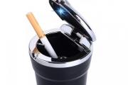 Парламентът отхвърли промените в Закона за здравето, свързани с тютюнопушенето
