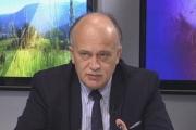 Зам.-министър Пенков: Всяка година МЗ осигурява ресурс за общинските болници по Методиката за субсидиране на лечебните заведения