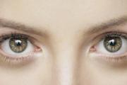 Сенките под очите може да са индикатор за сериозен проблем