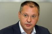 БСП не иска демонополизация на касата