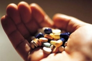 Витамини плюс лекарства - понякога комбинацията е опасна