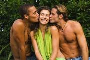 Жените най-често лъжат за броя на партньорите