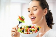 """И зеленчуците помагат да """"оводним"""" организма"""
