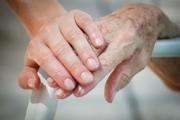 Артрит и артроза - каква е разликата