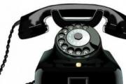 ВМА открива горещ телефон за безплатна психологическа помощ