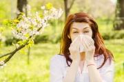 50% от европейците ще страдат от алергии след 8 години