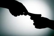 Осъдиха на 3 години затвор румънски лекар заради подкупи