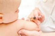 Родители в Старозагорско отказват имунизация за децата си