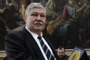 Почина бившият шеф на ВМА ген. Стоян Тонев