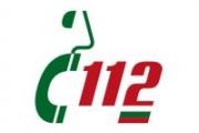 125 000 повиквания на линейки отчитат от спешната помощ за 2013 г.