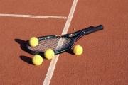 Лекари и трансплантирани пациенти се срещат на тенис корта