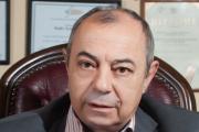 Директор на частна болница поиска раздържавяване на НЗОК
