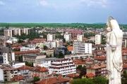 Остават в сила препоръките водата в Хасково да не се ползва за пиене и готвене