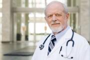 Искат увеличаване на изследванията на гликиран хемоглобин за пациенти с диабет