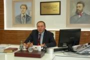 """Директорът на """"Александровска"""" е привърженик на контрола от страна на пациента в края на лечението му"""