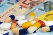 Българите доплащат най-много за лекарства в ЕС