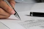 МЗ подписа меморандум за сътрудничество със СЗО в пренаталната диагностика