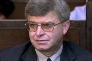 Зам.-министър стана председател на надзора на НЗОК