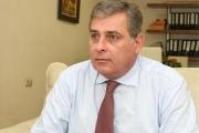 Върнаха шефа на Бърза помощ в София