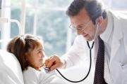 Одобриха 39 деца за лечение в чужбина