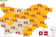 Здравната карта на България ще е готова до лятото