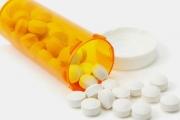 Липсващото лекарство за епилепсия вече е в наличност в аптеките