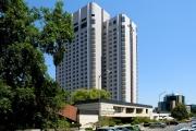 На икономически форум в София ще дискутират проблемите на българското здравеопазване