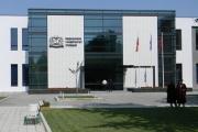 Пловдив е домакин на престижен медицински форум