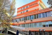 """Свръхмодерна апаратура за лечение на онкоболни пристигна в столичната УМБАЛ """"СВ. Иван Рилски"""""""