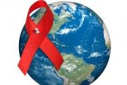 Близо 37 млн. души в света са носители на HIV вируса