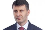 В Пловдив разкриват център за консултации на онкоболни