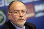Социологът Кольо Колев: Вотът на недоверие за здравеопазването няма да доведе до падане на кабинета