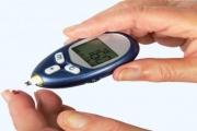 Оптимално функциониращ национален диабетен регистър ще се прави у нас