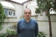 """УМБАЛ """"Проф. д-р Ст. Киркович"""" закупи устройствата за пръстова идентификация"""