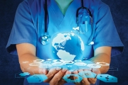 "Столична община представя общ портал на здравните заведения на ""Digital health and Medical Innovation Forum"""