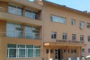 """1200 пациенти са посетили психиатричната клиника на """"Александровска"""" през 2016 г., 40% от тях са с шизофрения"""